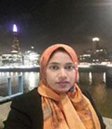 Mrs. Lima Begum