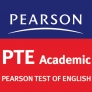 Person Test of English Academic