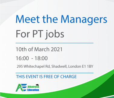 Meet-the-Managers-for-PT-jobs